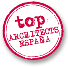 logo-top-architects
