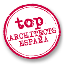 Top Architects España